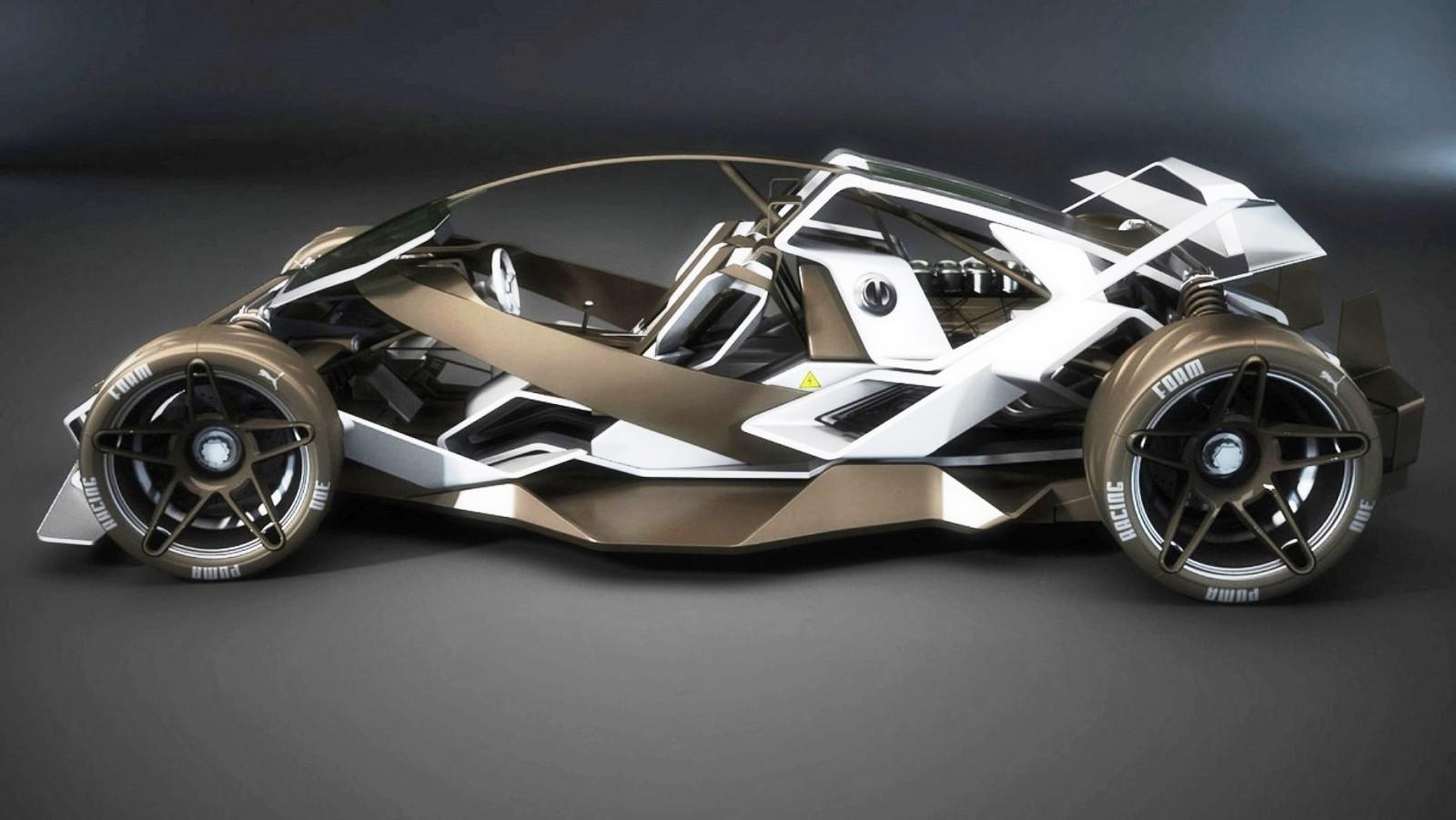 2020 Puma Boulevard Racer by Sabino Leerentveld 17