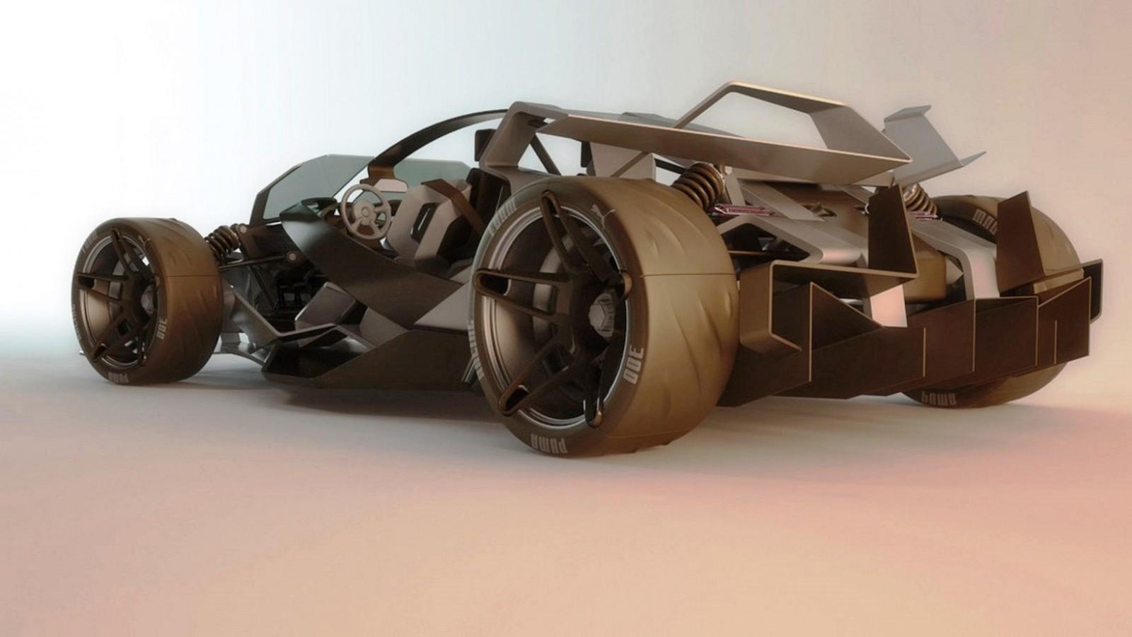 2020 Puma Boulevard Racer by Sabino Leerentveld 18