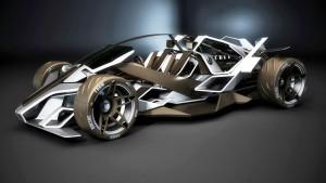 2020 Puma Boulevard Racer by Sabino Leerentveld 19