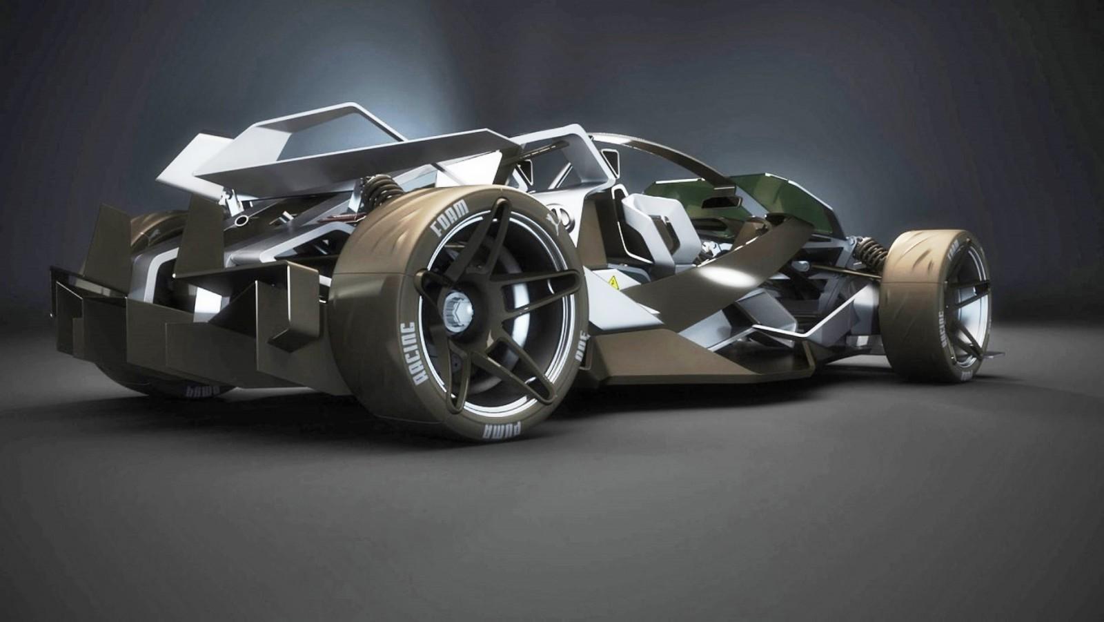 2020 Puma Boulevard Racer by Sabino Leerentveld 20