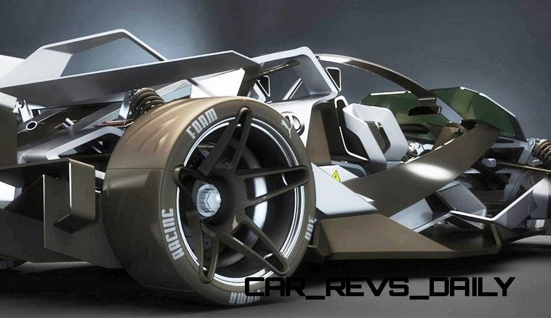 2020 Puma Boulevard Racer by Sabino Leerentveld 21