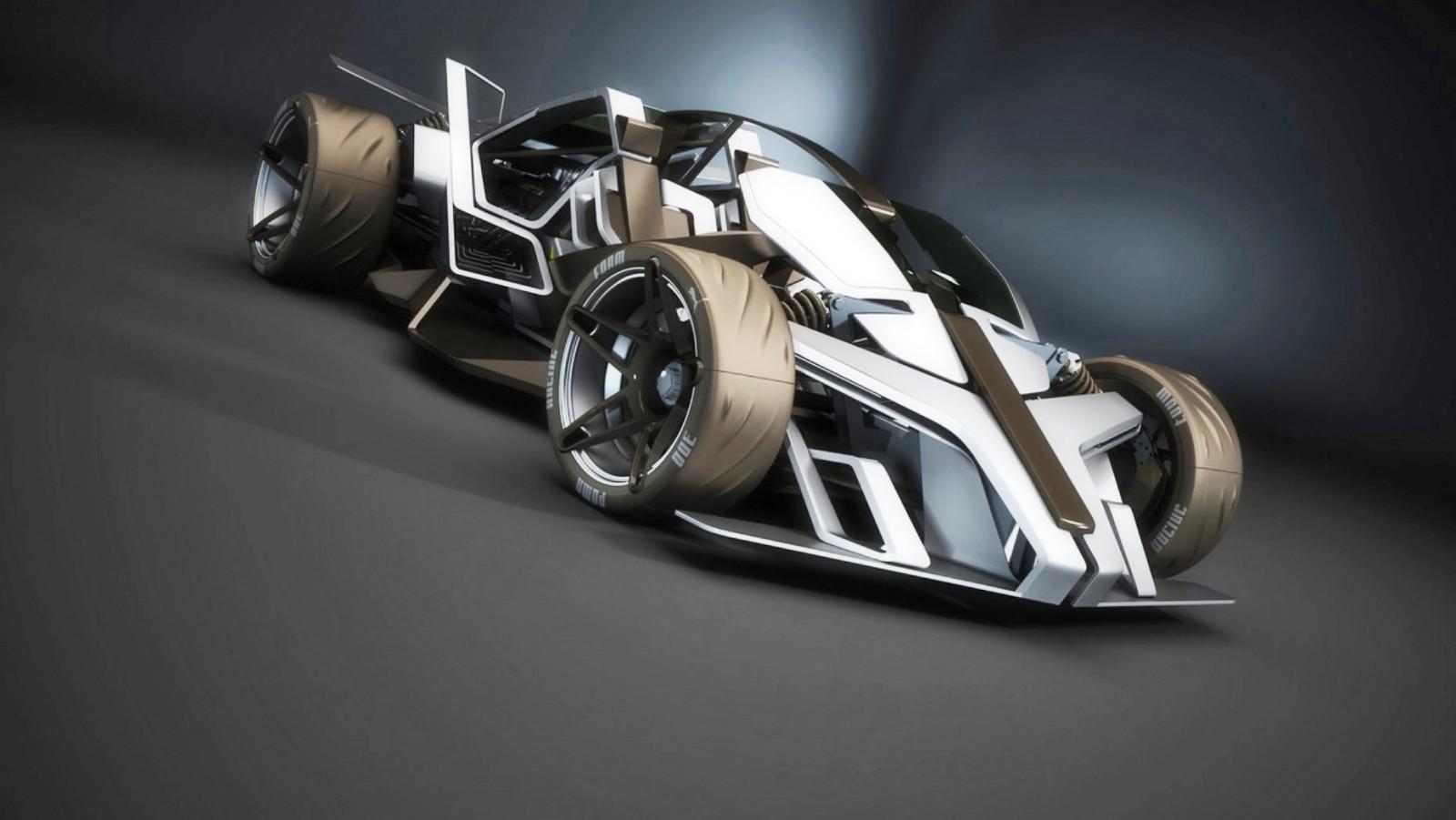 2020 Puma Boulevard Racer by Sabino Leerentveld 23