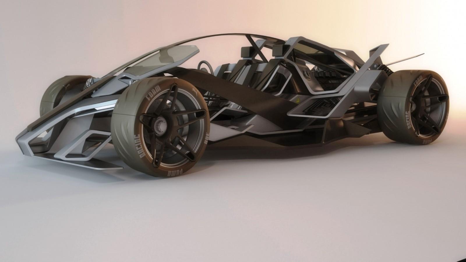 2020 Puma Boulevard Racer by Sabino Leerentveld 25