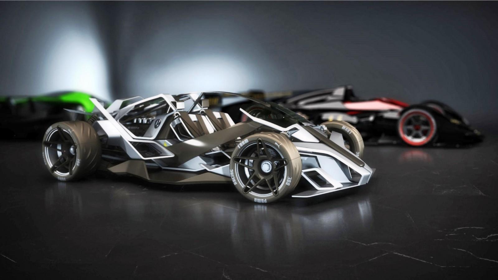 2020 Puma Boulevard Racer by Sabino Leerentveld 26