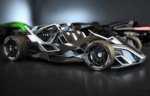 2020 Puma Boulevard Racer by Sabino Leerentveld 27
