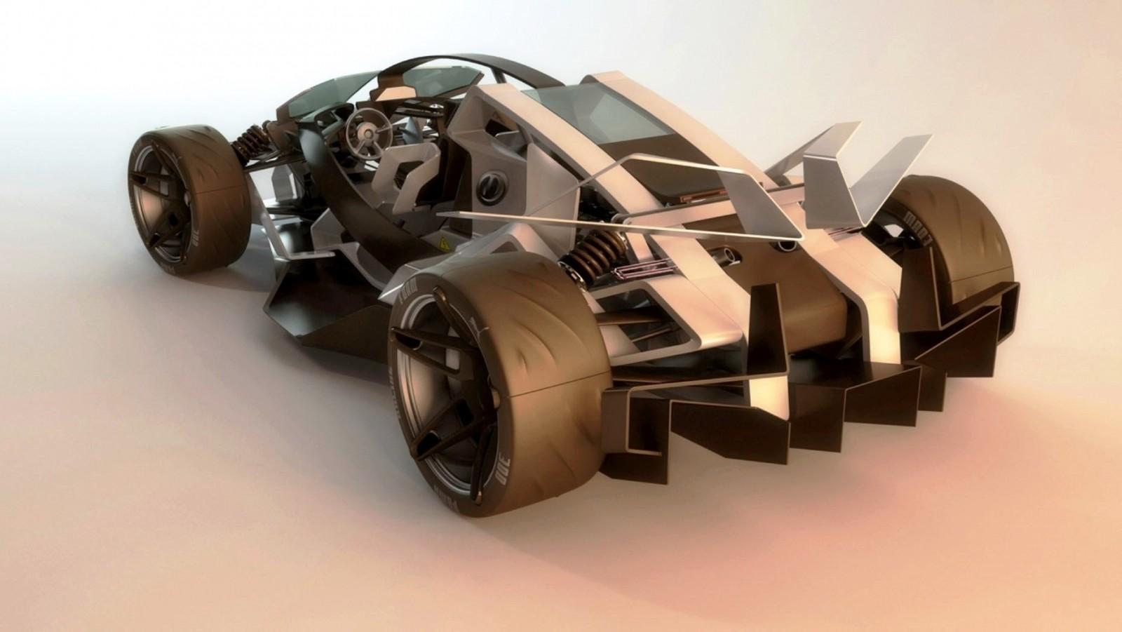 2020 Puma Boulevard Racer by Sabino Leerentveld 28