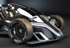 2020 Puma Boulevard Racer by Sabino Leerentveld 4