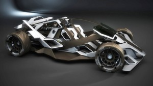 2020 Puma Boulevard Racer by Sabino Leerentveld 5