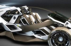 2020 Puma Boulevard Racer by Sabino Leerentveld 7