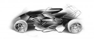 2022 AVENUE ROCKET Sabino Leerentveld 16
