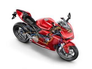 35-Ducati_1299_Panigale