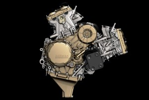 37-01 1299 PANIGALE CAD ENGINE