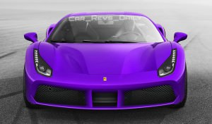 488 GTB colors 1