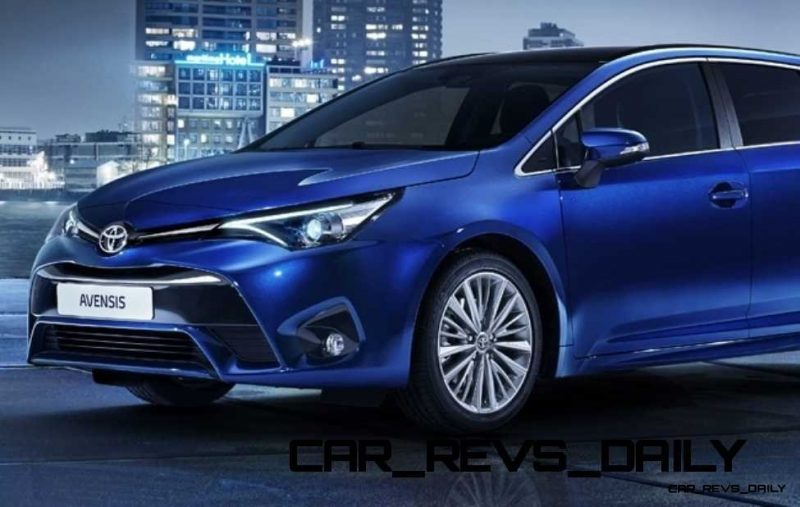 AVENSIS_NIGHT_18_DPL_2015_GROUP-SHOT-2