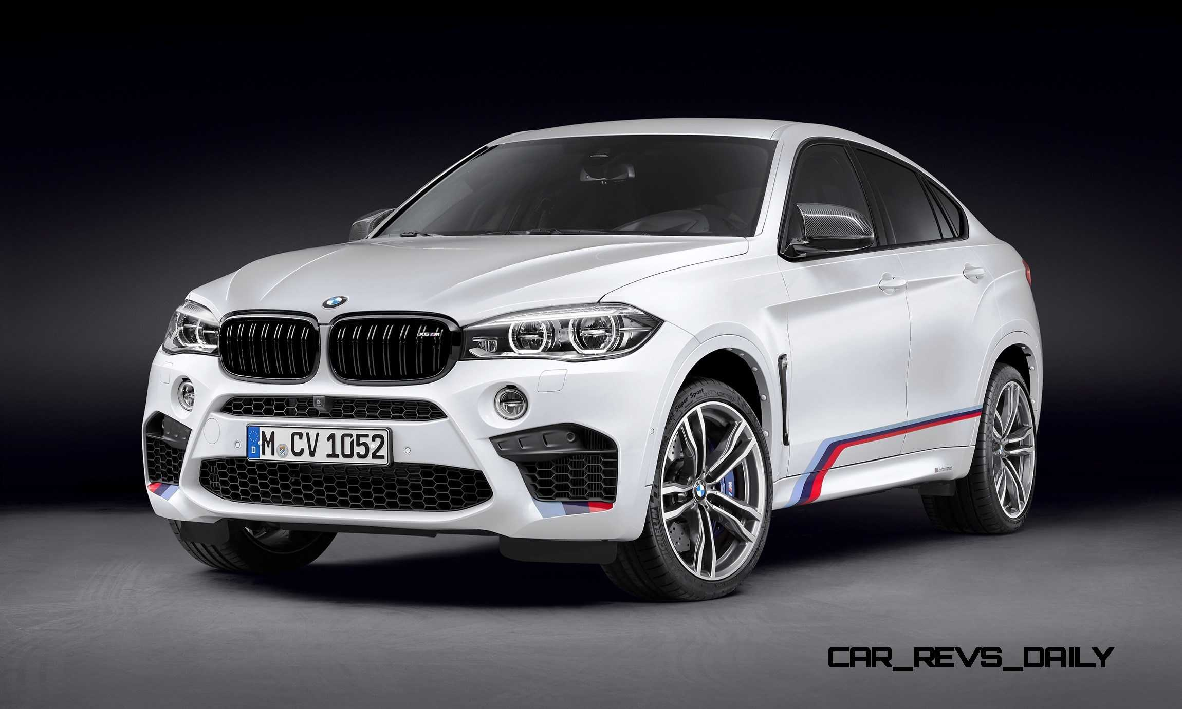 bmw m performance parts for 2015 x5m and x6m. Cars Review. Best American Auto & Cars Review