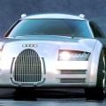 Concept-Flashback---2000-Audi-Rosemeyer-10a