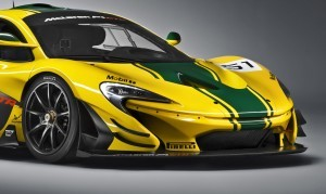 Geneva15_McLaren P1 GTR_01 copy