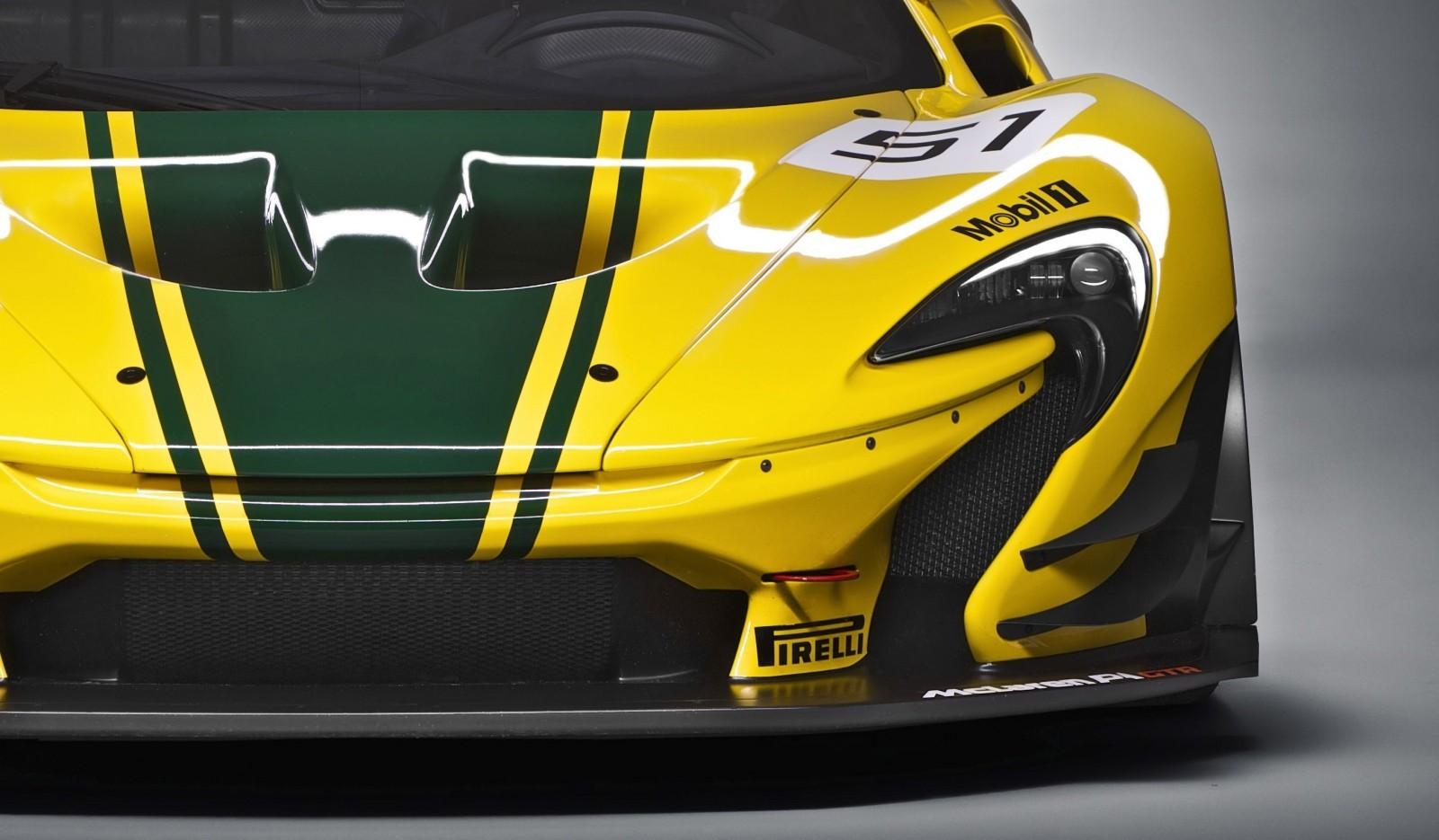 Geneva15_McLaren P1 GTR_02 copy