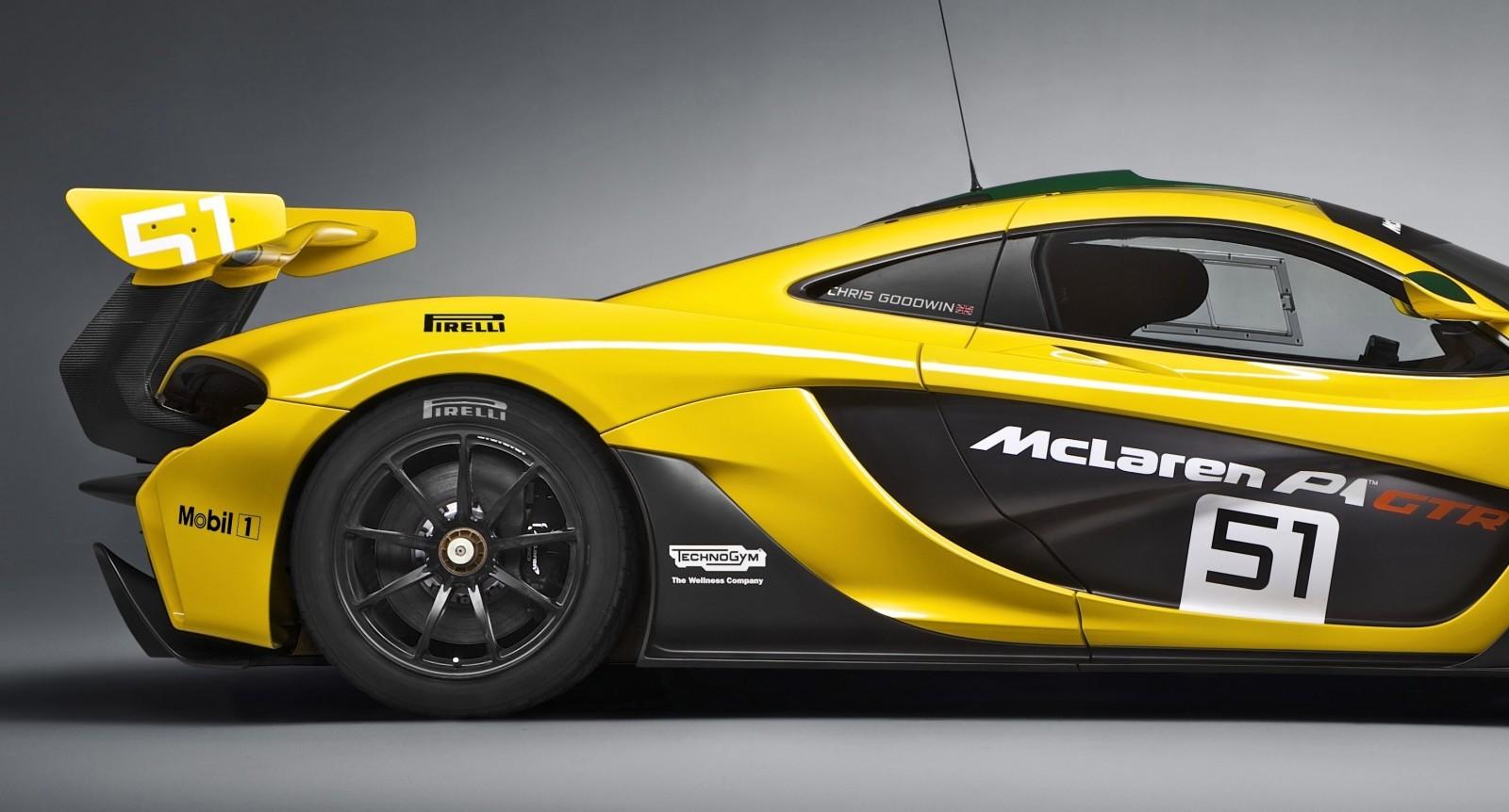 Geneva15_McLaren P1 GTR_03 copy