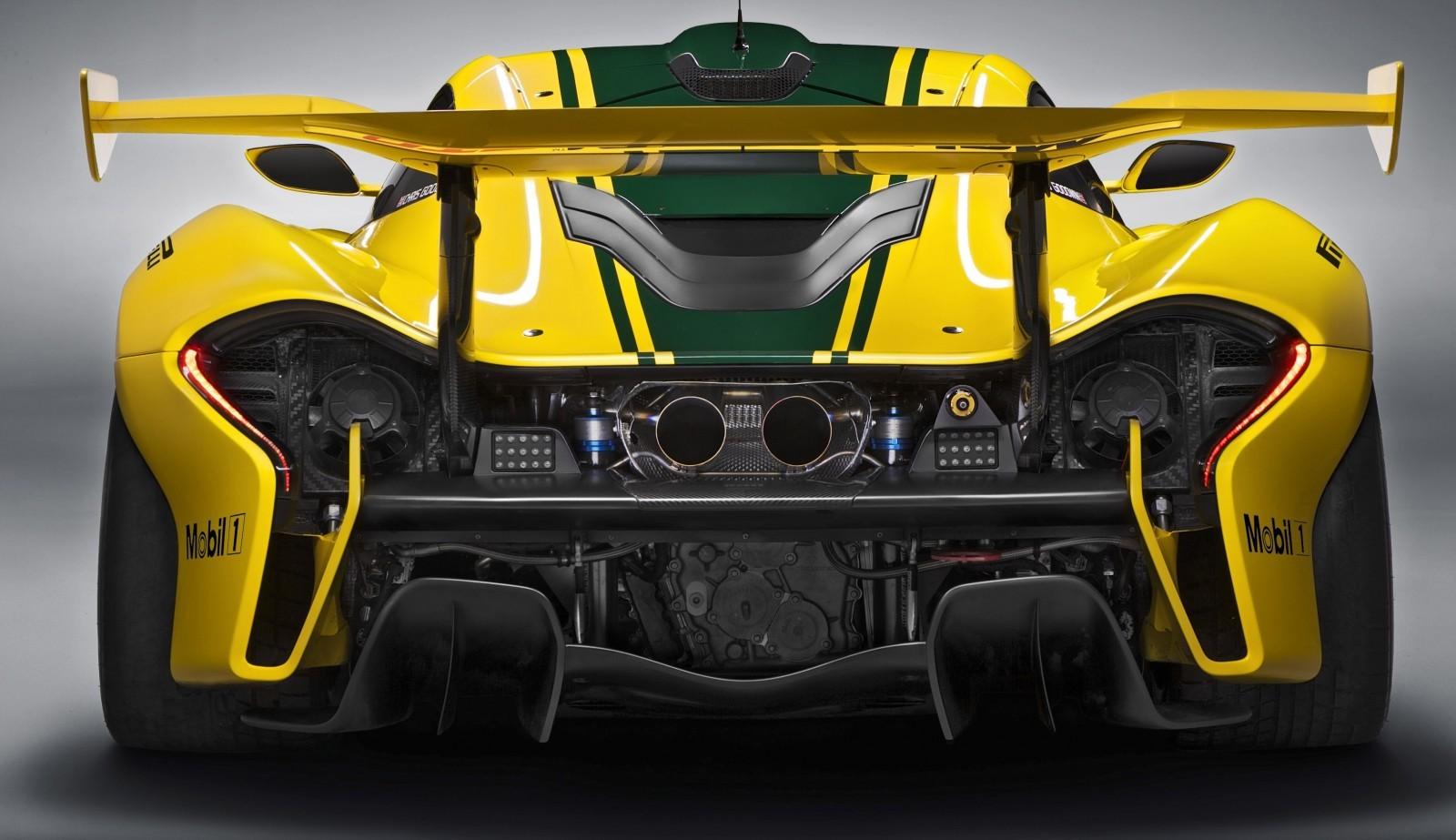 Geneva15_McLaren P1 GTR_04 copy