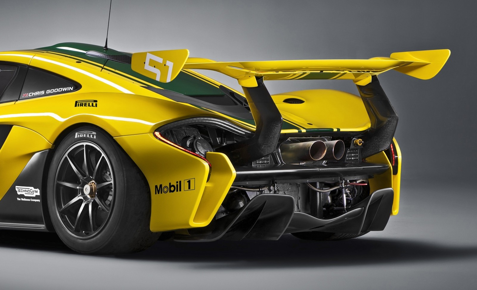 Geneva15_McLaren P1 GTR_05 copy