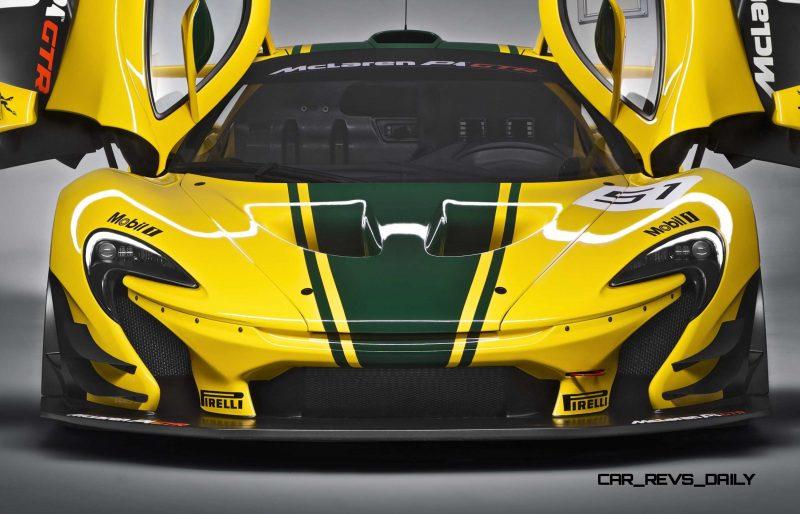 Geneva15_McLaren P1 GTR_06 copy