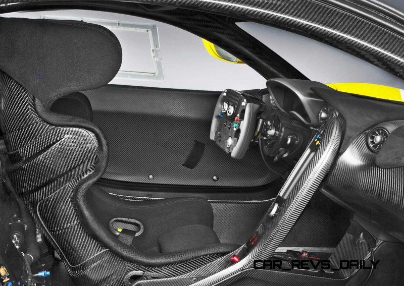 Geneva15_McLaren P1 GTR_07 copy