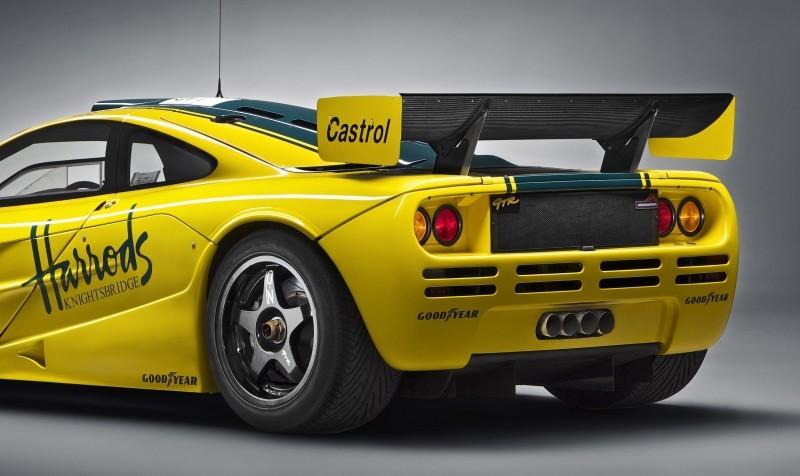 Geneva15_McLaren P1 GTR_10 copy