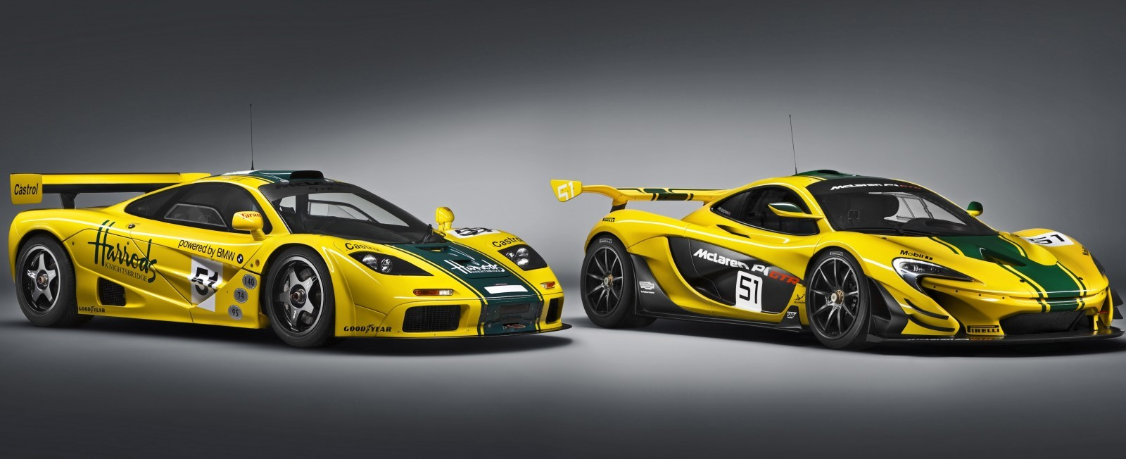 Geneva15_McLaren P1 GTR_11 copy