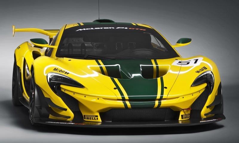 Geneva15_McLaren P1 GTR_12 copy