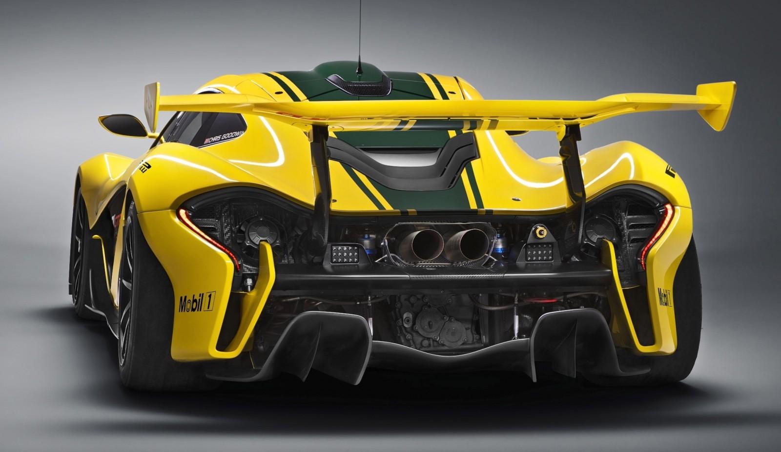 Geneva15_McLaren P1 GTR_13 copy
