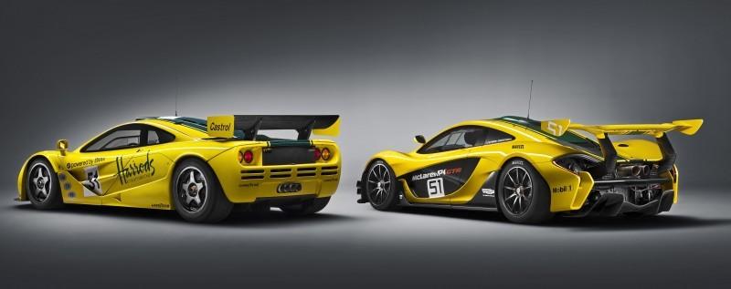 Geneva15_McLaren P1 GTR_14 copy