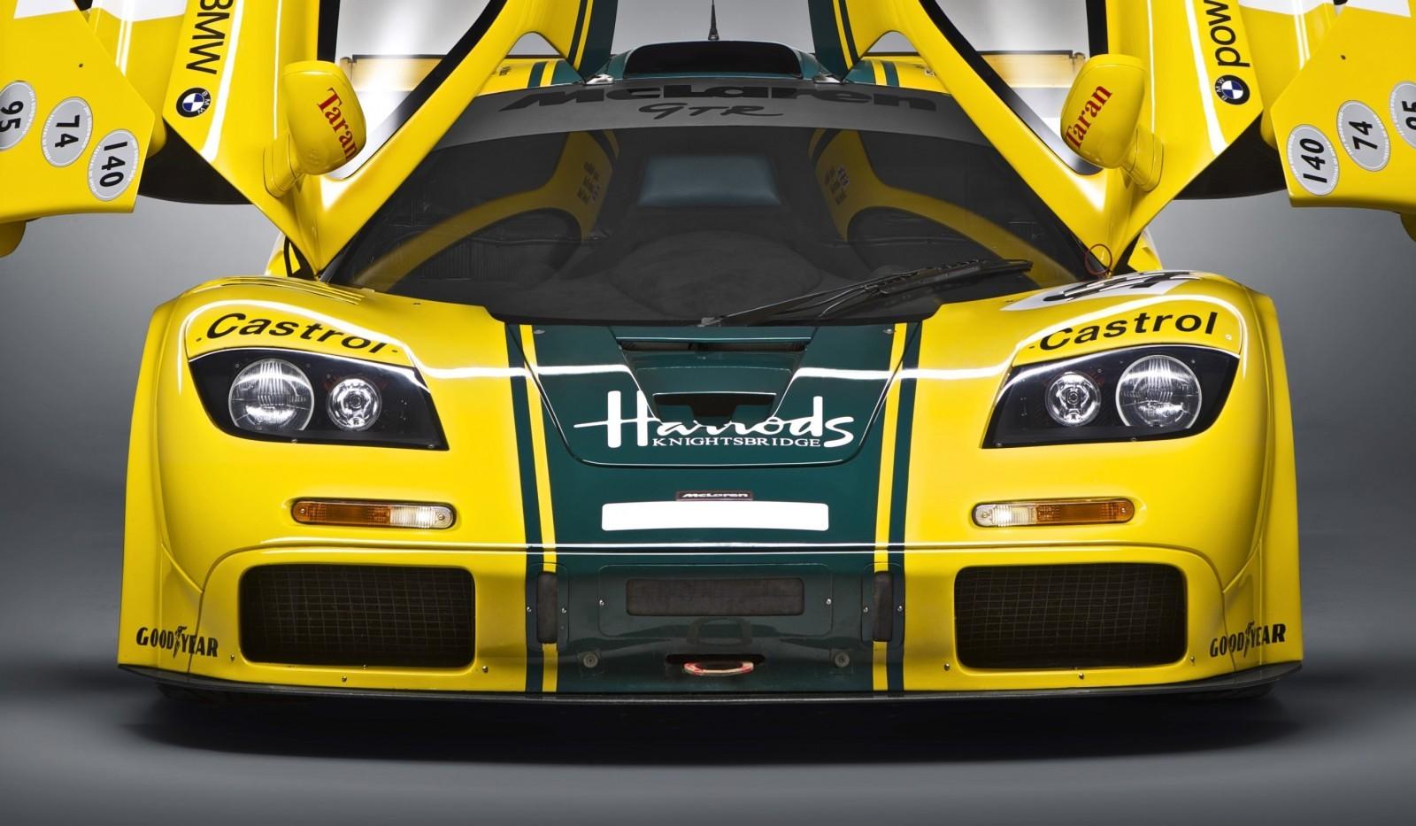 Geneva15_McLaren P1 GTR_15 copy