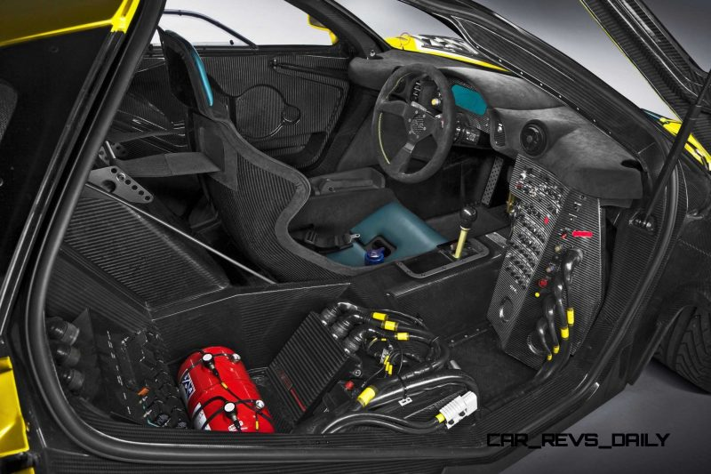 Geneva15_McLaren P1 GTR_16 copy