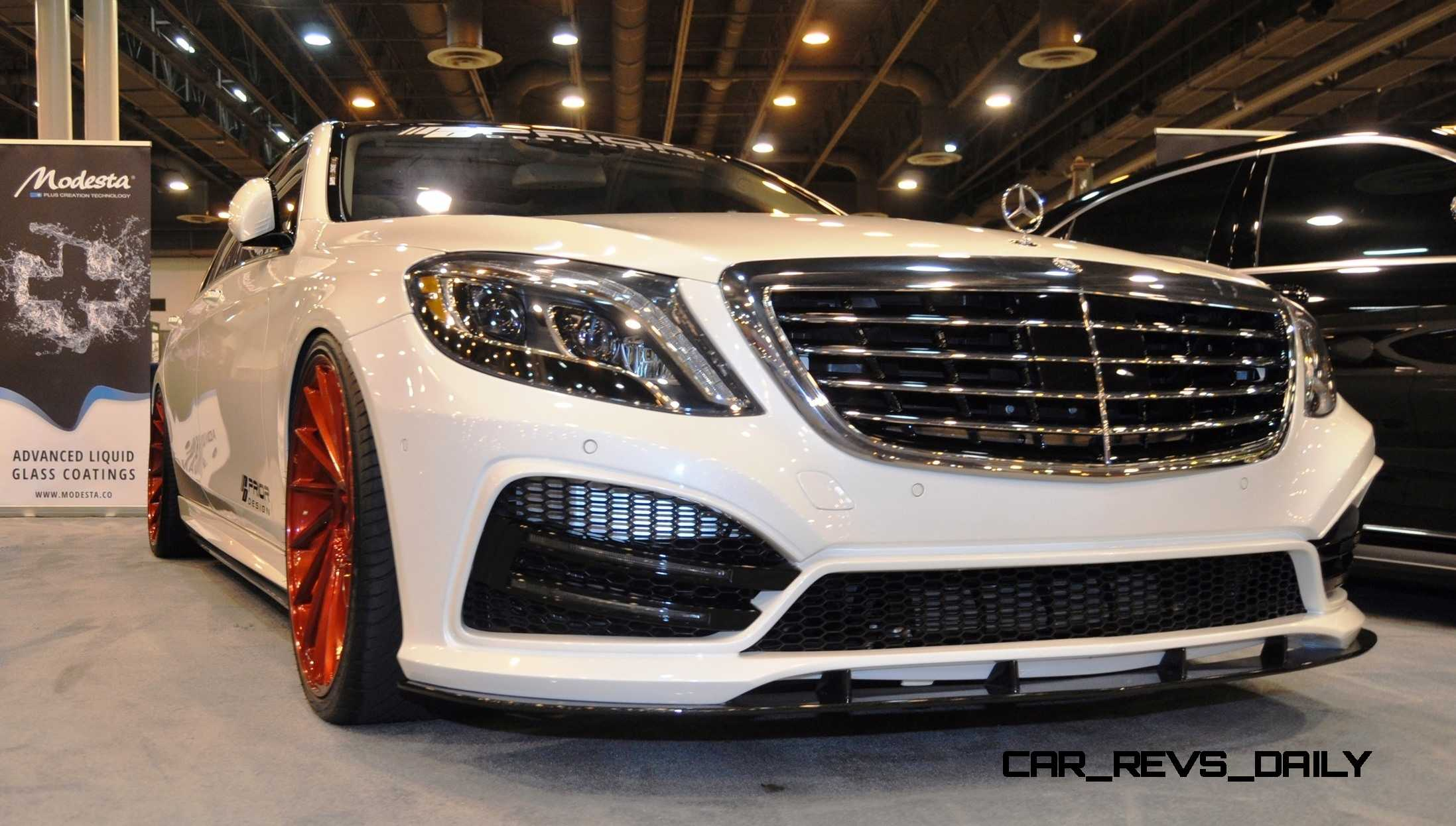 mercedes benz houston gallery. Cars Review. Best American Auto & Cars Review