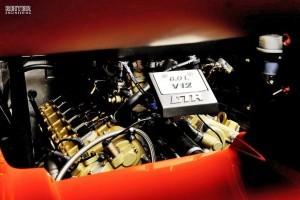 Hypercar Heroes - 1999 Lamborghini Diablo GTR - Restored By Reiter Engineering 2