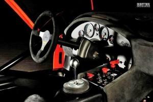 Hypercar Heroes - 1999 Lamborghini Diablo GTR - Restored By Reiter Engineering 30