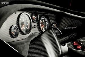 Hypercar Heroes - 1999 Lamborghini Diablo GTR - Restored By Reiter Engineering 4