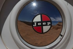 JEEP Heritage and Icons - Mega Gallery in 113 Rare Photos 87