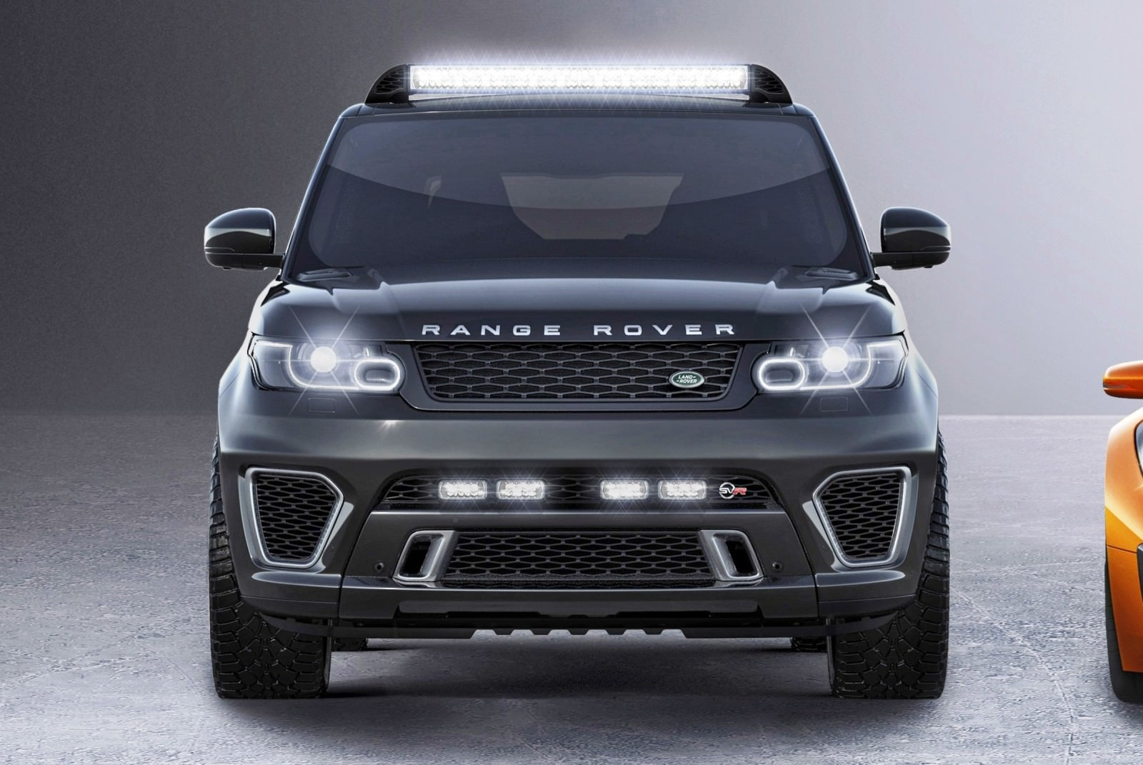 jaguar land rover 007 spectre cars 4. Black Bedroom Furniture Sets. Home Design Ideas