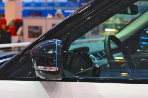 LARTE Design Range Rover Sport WINNER 7