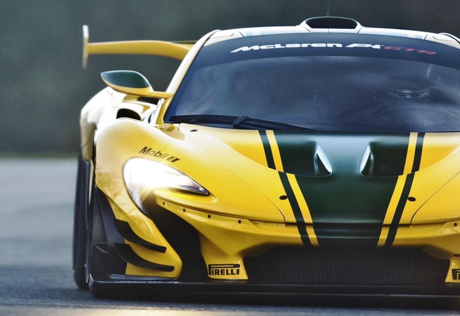 McLaren-F1GTR_P1GTR-Cadwell-073 copy