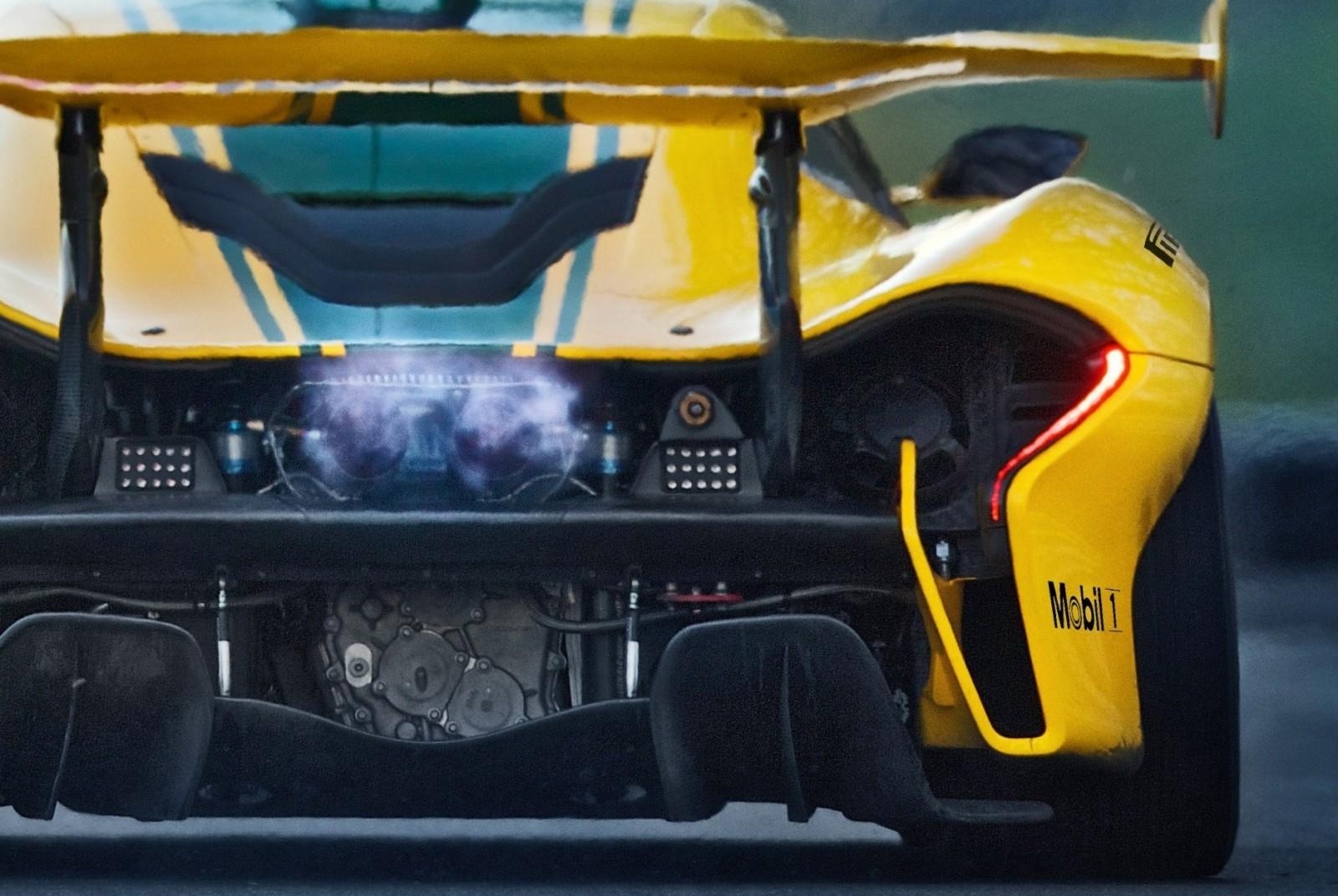 McLaren-F1GTR_P1GTR-Cadwell-083 (2) copy