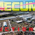 Mecum-Auctions---Kissimmee-2015-15agfdsv