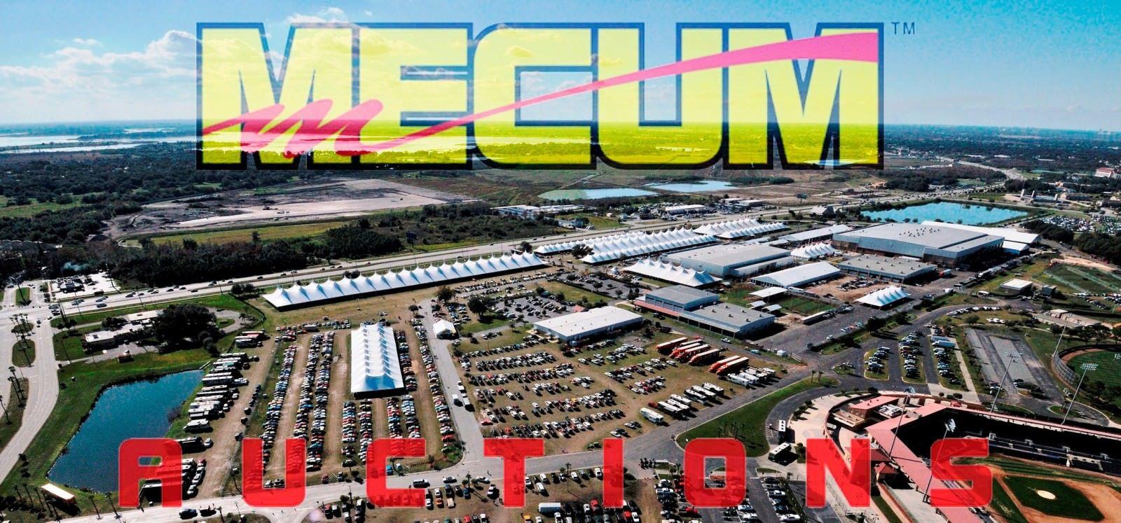 Mecum-Auctions---Kissimmee-2015-15sdgf