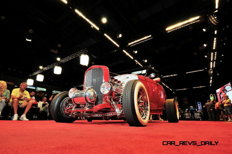 Mecum Auctions - Kissimmee 2015 24