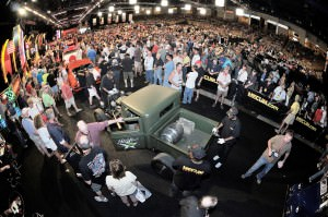 Mecum Auctions - Kissimmee 2015 27