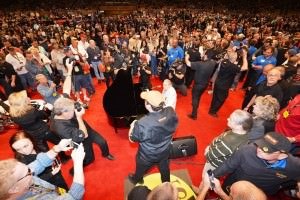 Mecum Auctions - Kissimmee 2015 4