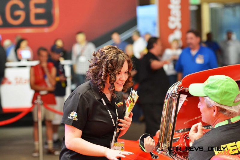 Mecum Auctions - Kissimmee 2015 44