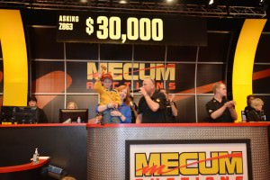 Mecum Auctions - Kissimmee 2015 51